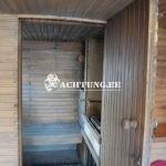 sauna rent Tallinnas