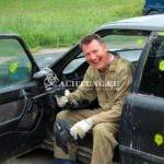 motor paintball tallinn