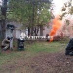 paintball tallinn