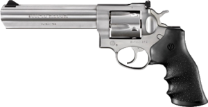 tallinn shooting