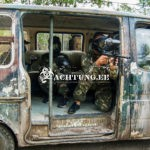 motor paintball